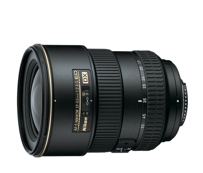 These Are 9 Must Have Lenses For Nikon D7200 In 2021