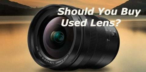 the ultimate lens buying guide best canon nikon lenses reviews rh lensespro org Home Buying Guide Buying Guide Logo