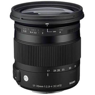 Whatu0027s even better these awesome range properties do not come at the cost of low light performance as this lens will perform brilliantly with every light ...  sc 1 st  LensesPro.org & 13 Best Lenses for Nikon D5500 azcodes.com